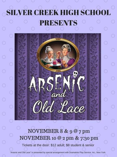Arsenic and old lace_FB